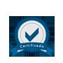 El curso es certificado
