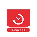 Formato de curso: express