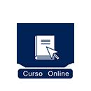 Formato de curso: curso online