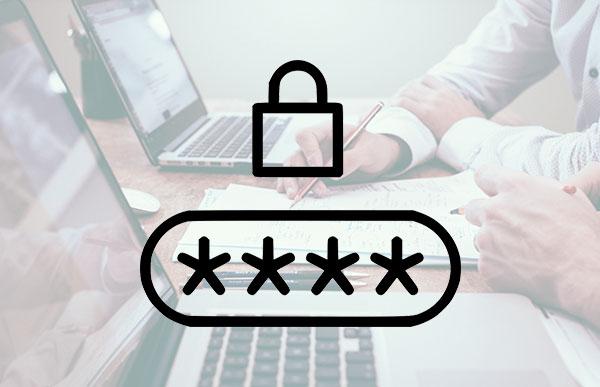 Conceptos de seguridad en la informacion