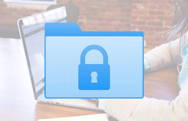 Administracion electronica y certificados digitales