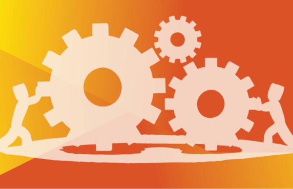 Imágen del curso de Metodologías para la gestión de proyectos TIC