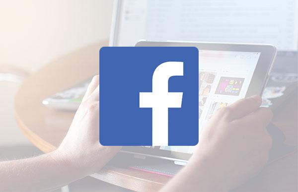 Curso gratuito de Facebook para usuarios
