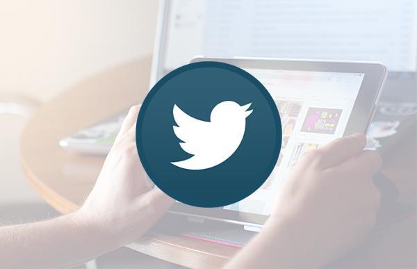 Curso gratuito de Twitter