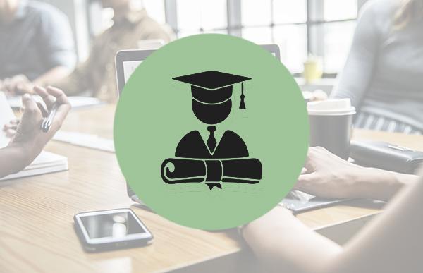 Trabajos académicos. Estructura de un buen trabajo